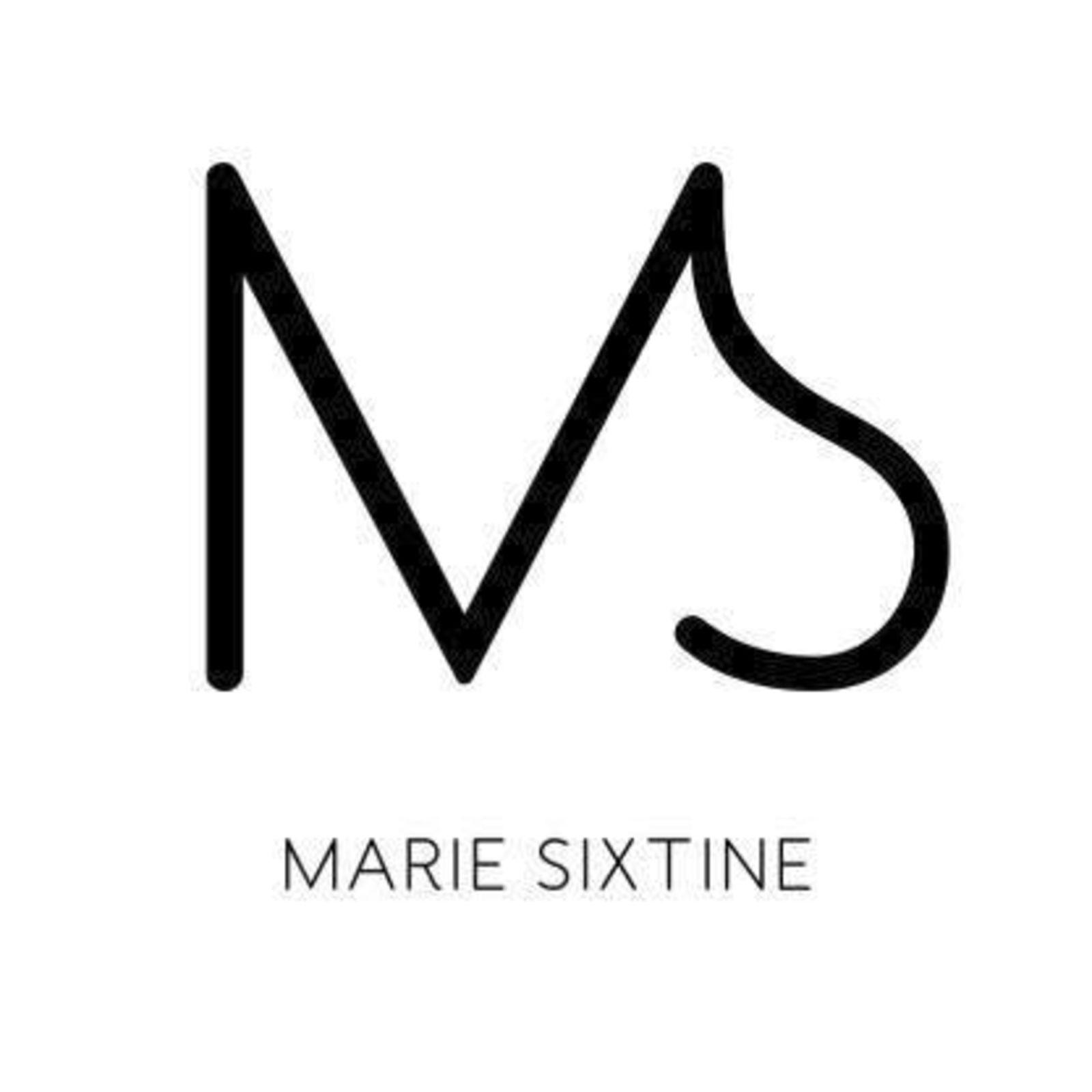 Marie Sixtine