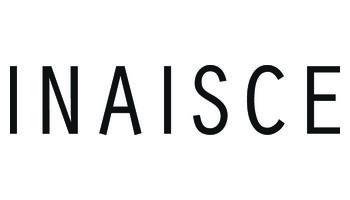 InAisce Logo