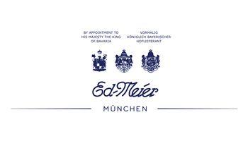 Ed. Meier Logo