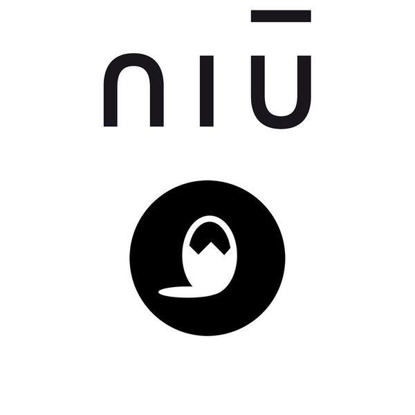 Niú Logo