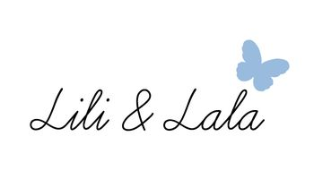 Lili & Lala Logo