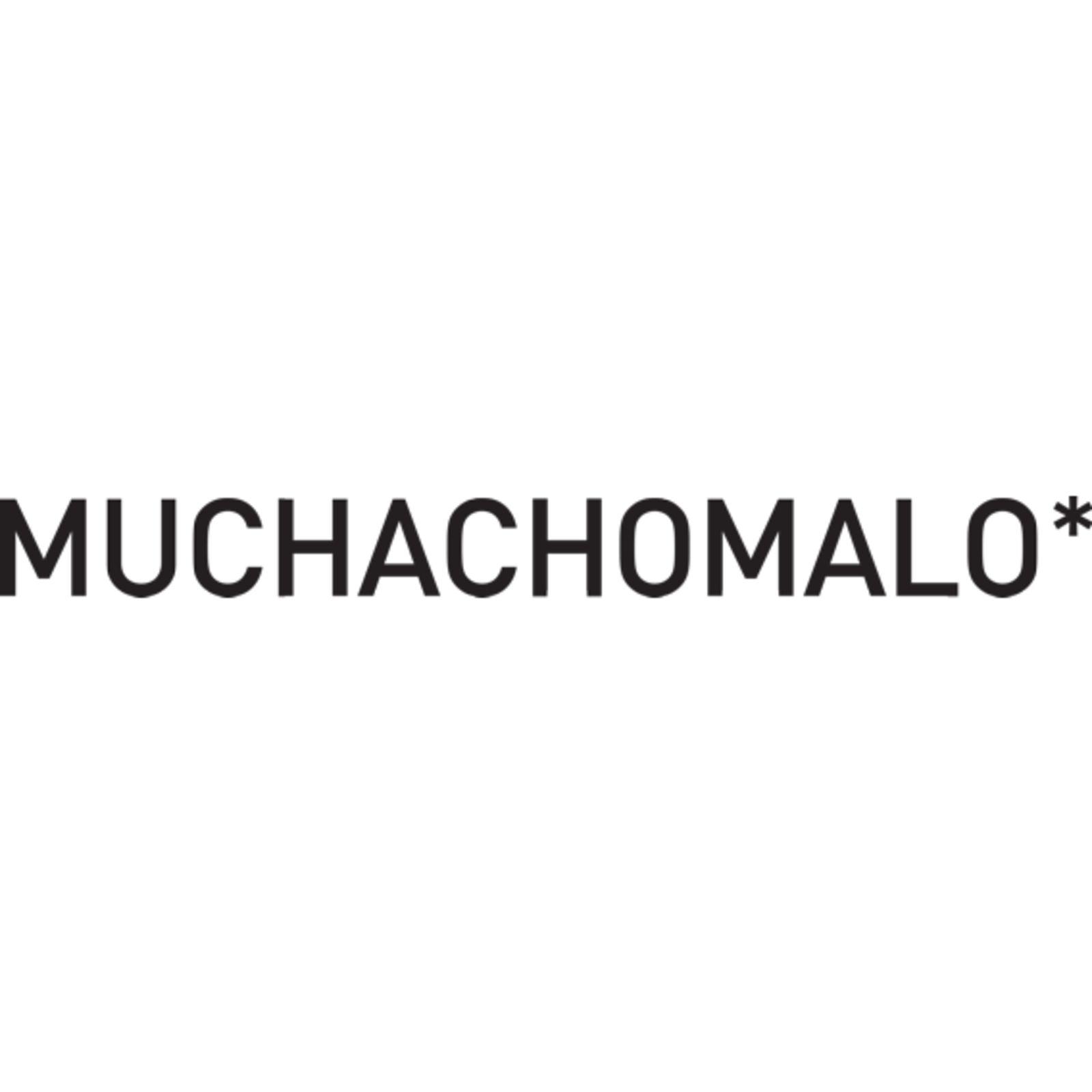 MUCHACHOMALO*