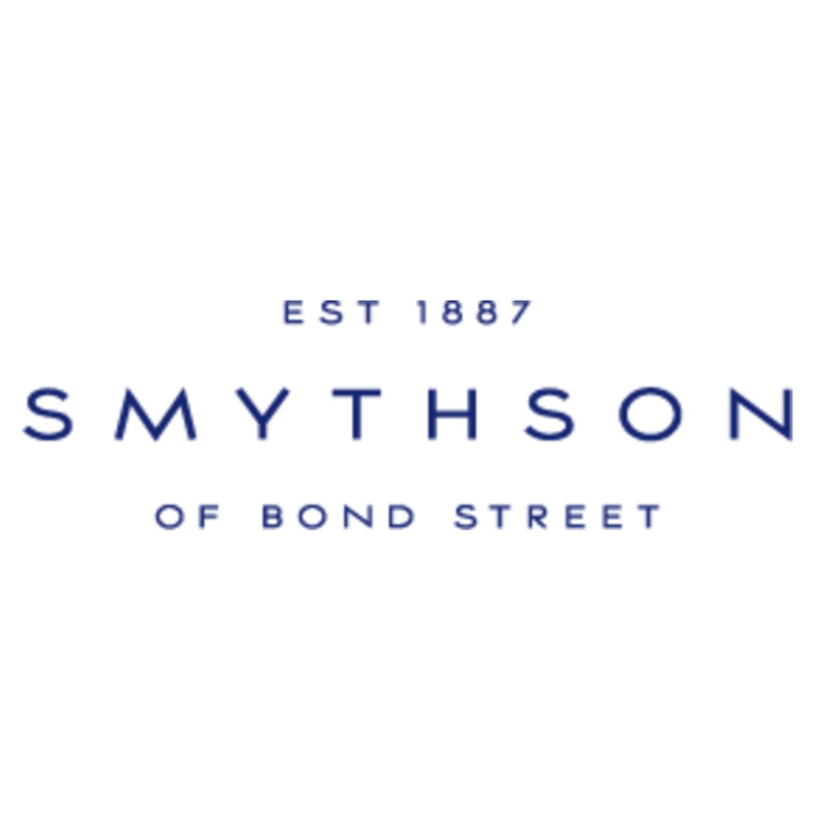 SMYTHSON