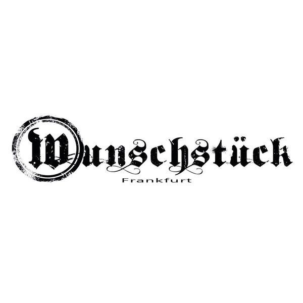Wunschstück Logo