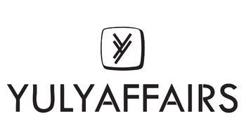 YULYAFFAIRS Logo