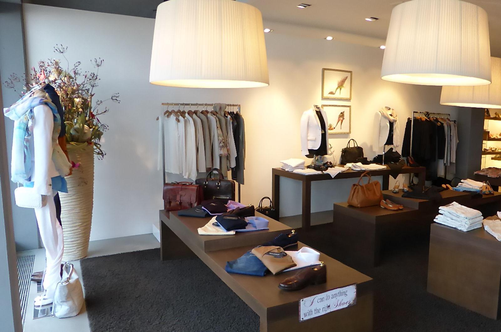 Boutique Trias à Pfäffikon (Bild 3)