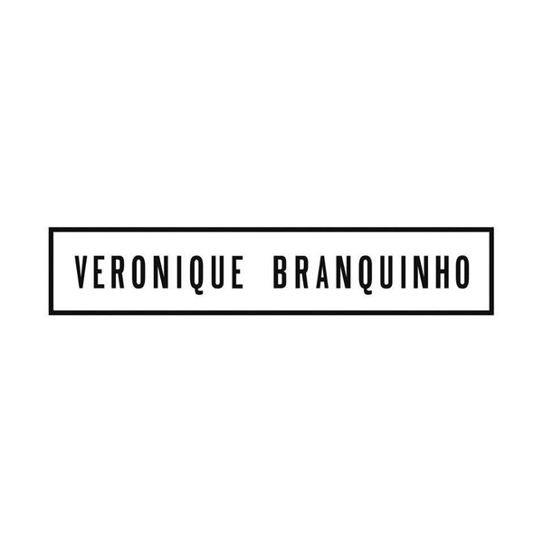 VERONIQUE BRANQUINHO Logo
