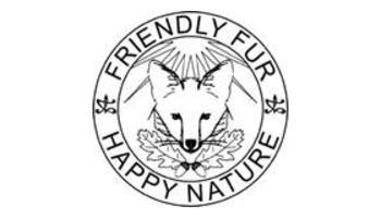Friendly Fur Logo