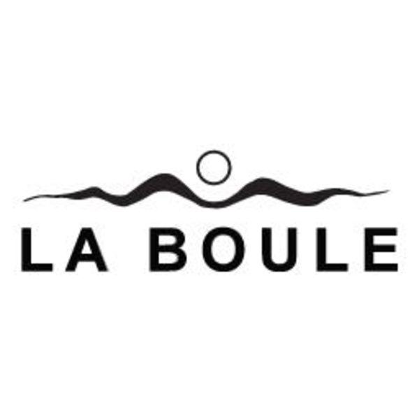 La Boule Online Shop | Haarlem