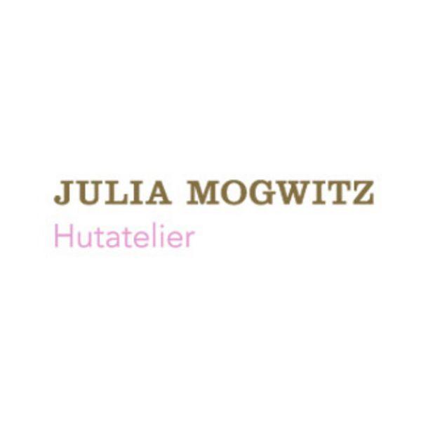 JULIA MOGWITZ Logo