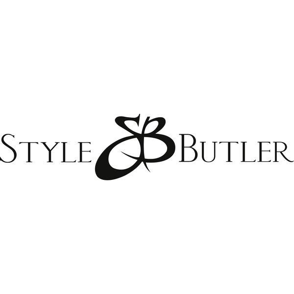 Style Butler Logo