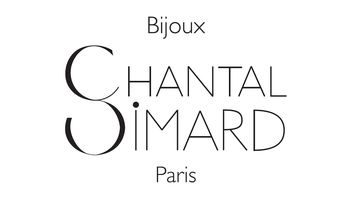 CHANTAL SIMARD Logo