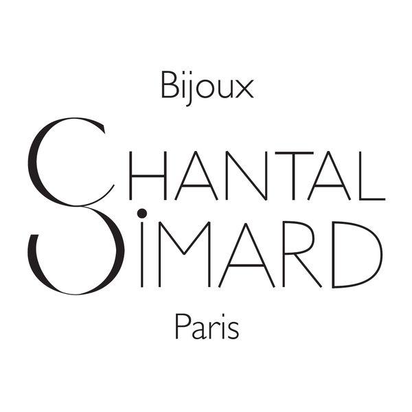 CHANTAL SIMARD Logo