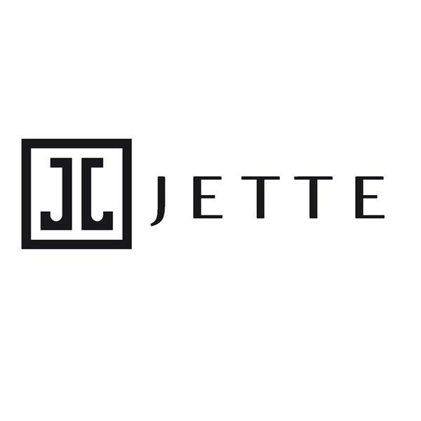 JETTE Logo