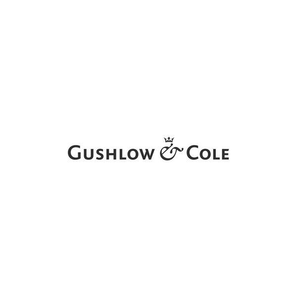 GUSHLOW & COLE Logo