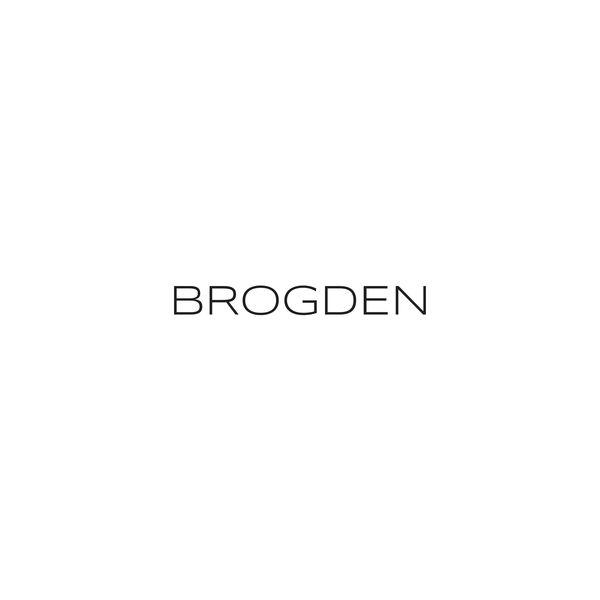 BROGDEN Logo