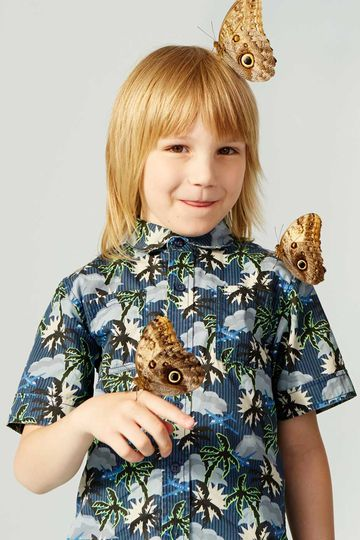 STELLA McCARTNEY KIDS (Image 4)