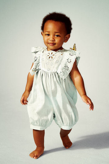 STELLA McCARTNEY KIDS (Image 5)
