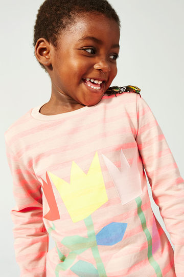 STELLA McCARTNEY KIDS (Image 6)