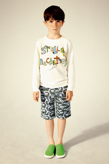 STELLA McCARTNEY KIDS (Image 7)