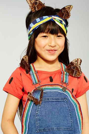 STELLA McCARTNEY KIDS (Image 8)