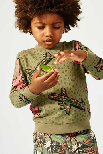STELLA McCARTNEY KIDS (Image 9)