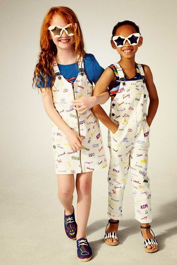 STELLA McCARTNEY KIDS (Image 10)