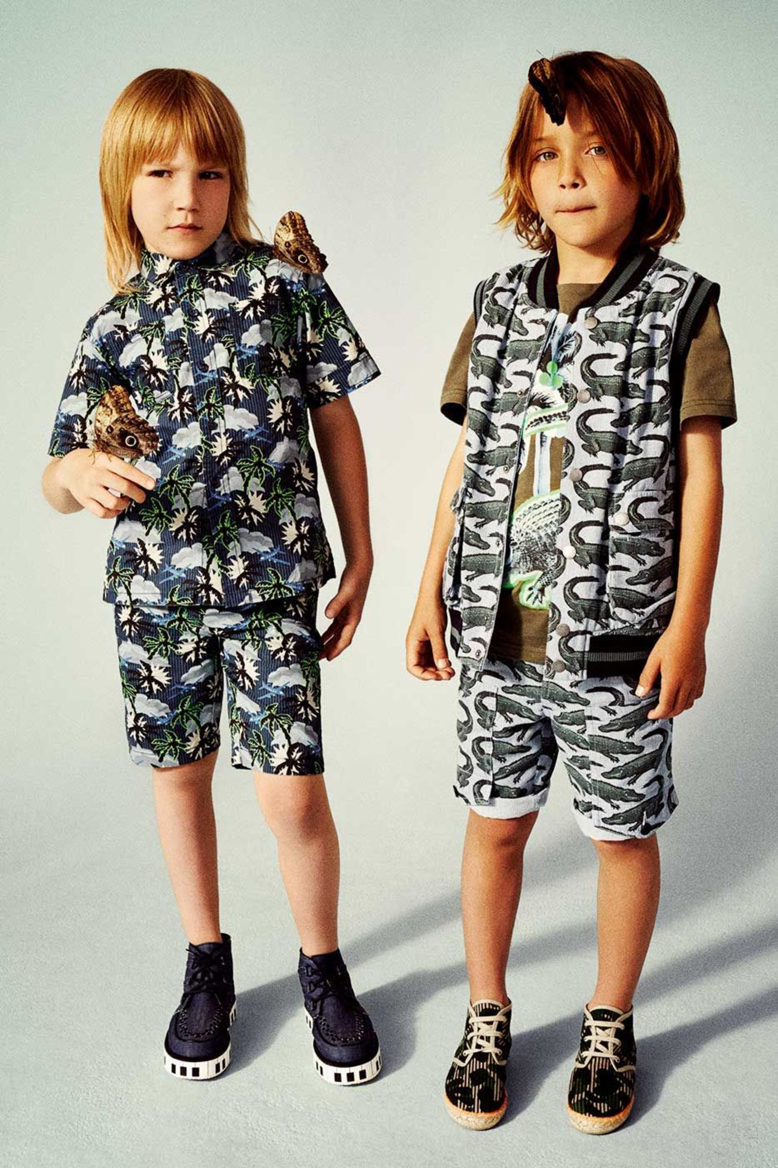 STELLA McCARTNEY KIDS (Image 2)