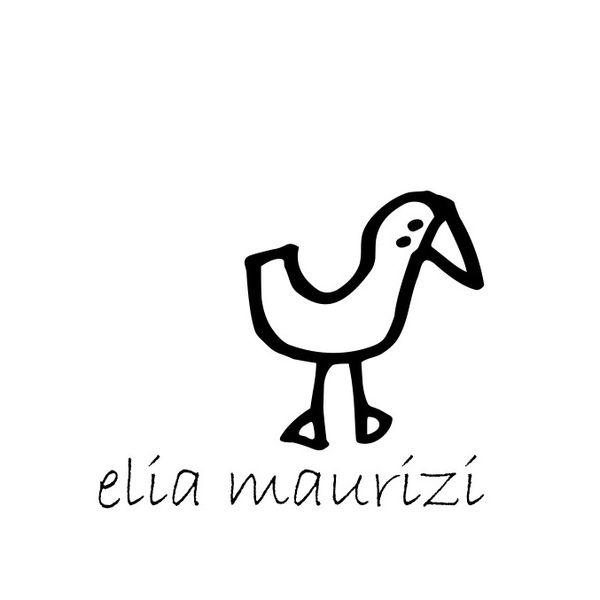 elia maurizi Logo