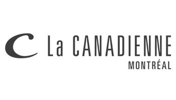 La Canadienne Logo