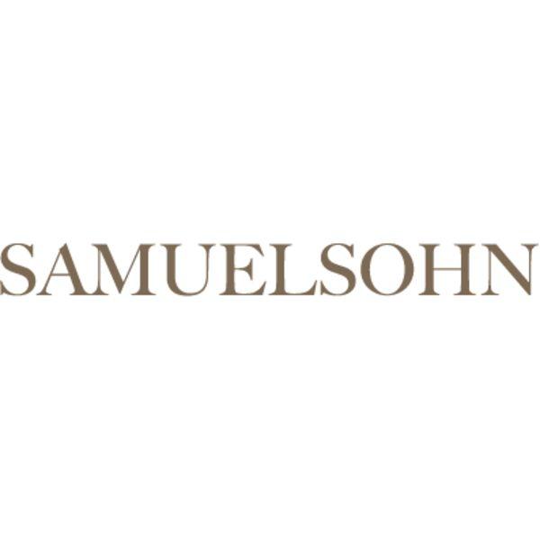SAMUELSOHN Logo