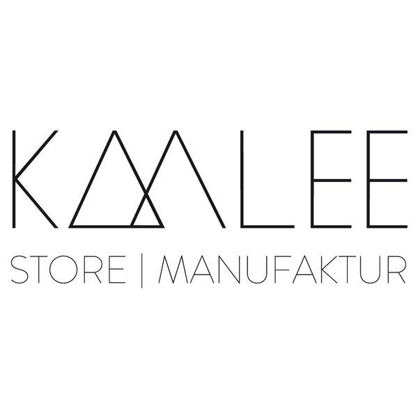 KAALEE Logo