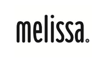 melissa VIVIENNE WESTWOOD Logo