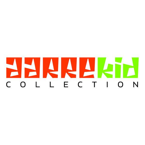 aarrekid Logo