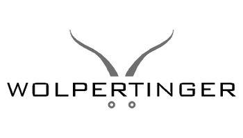 Wolpertinger Logo