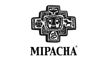 MIPACHA Logo