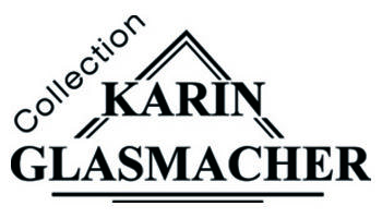 Collection KARIN GLASMACHER Logo