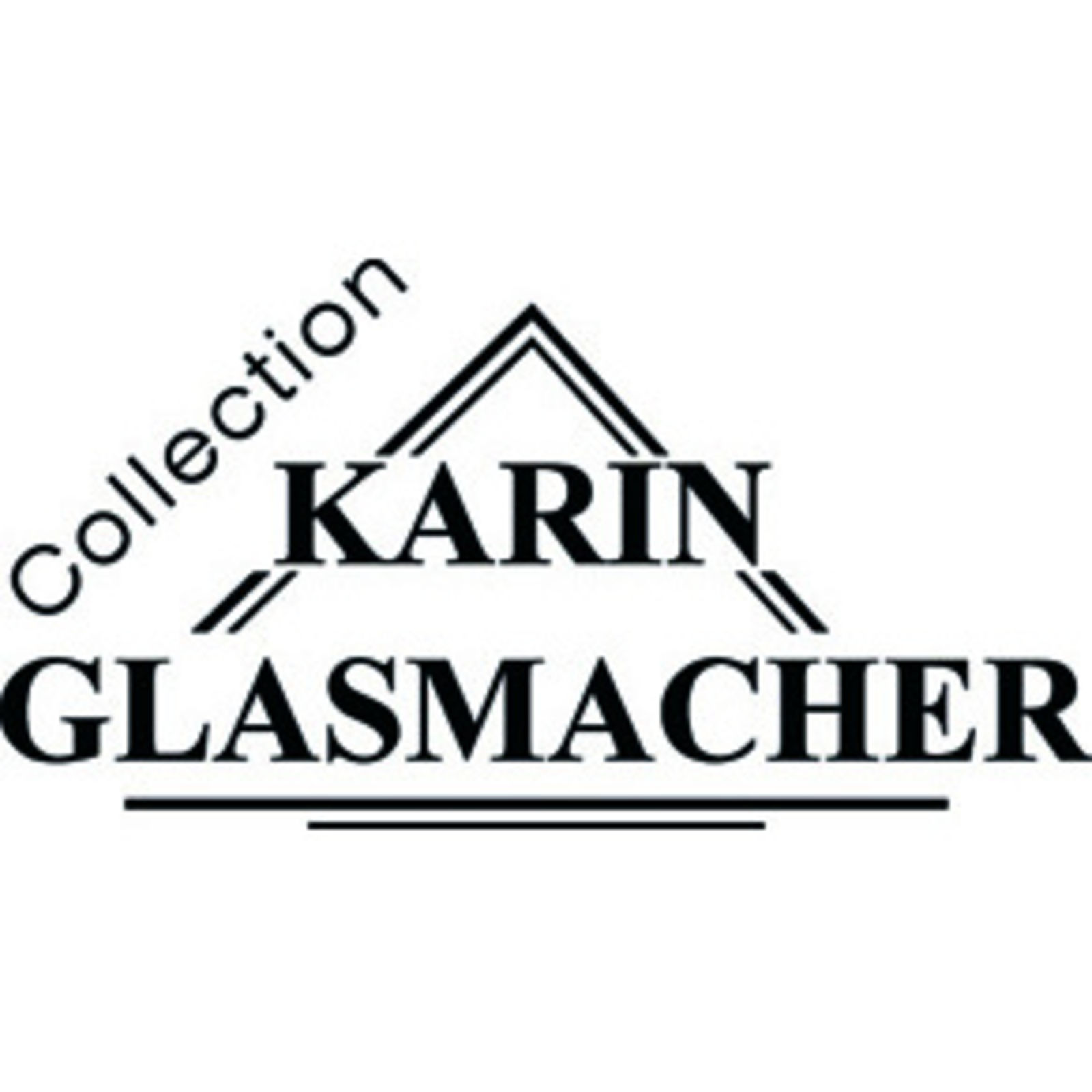 Collection KARIN GLASMACHER