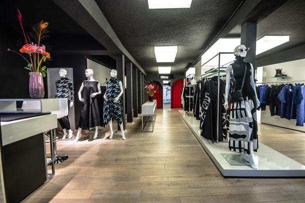 Ezati Store Heidelberg