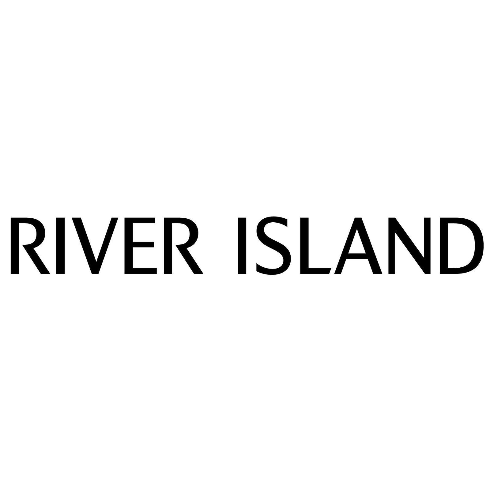 RIVER ISLAND (Image 1)