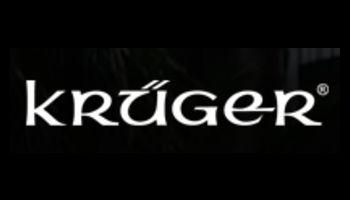Krüger Logo