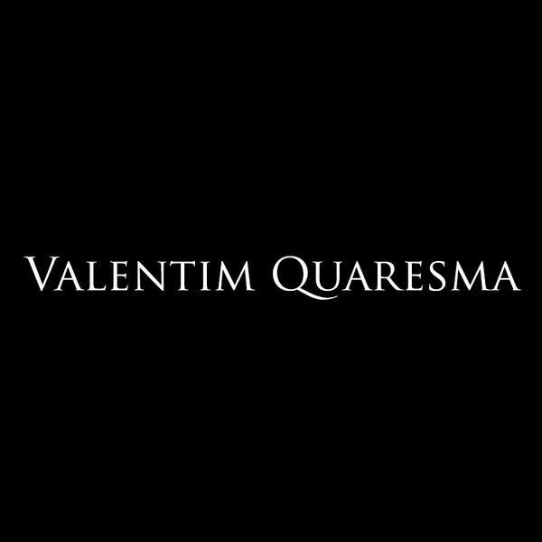 Valentim Quaresma Logo