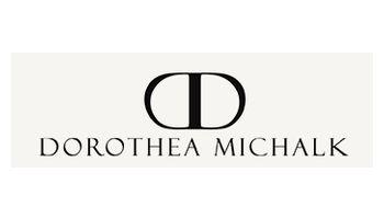 DOROTHEA MICHALK Logo