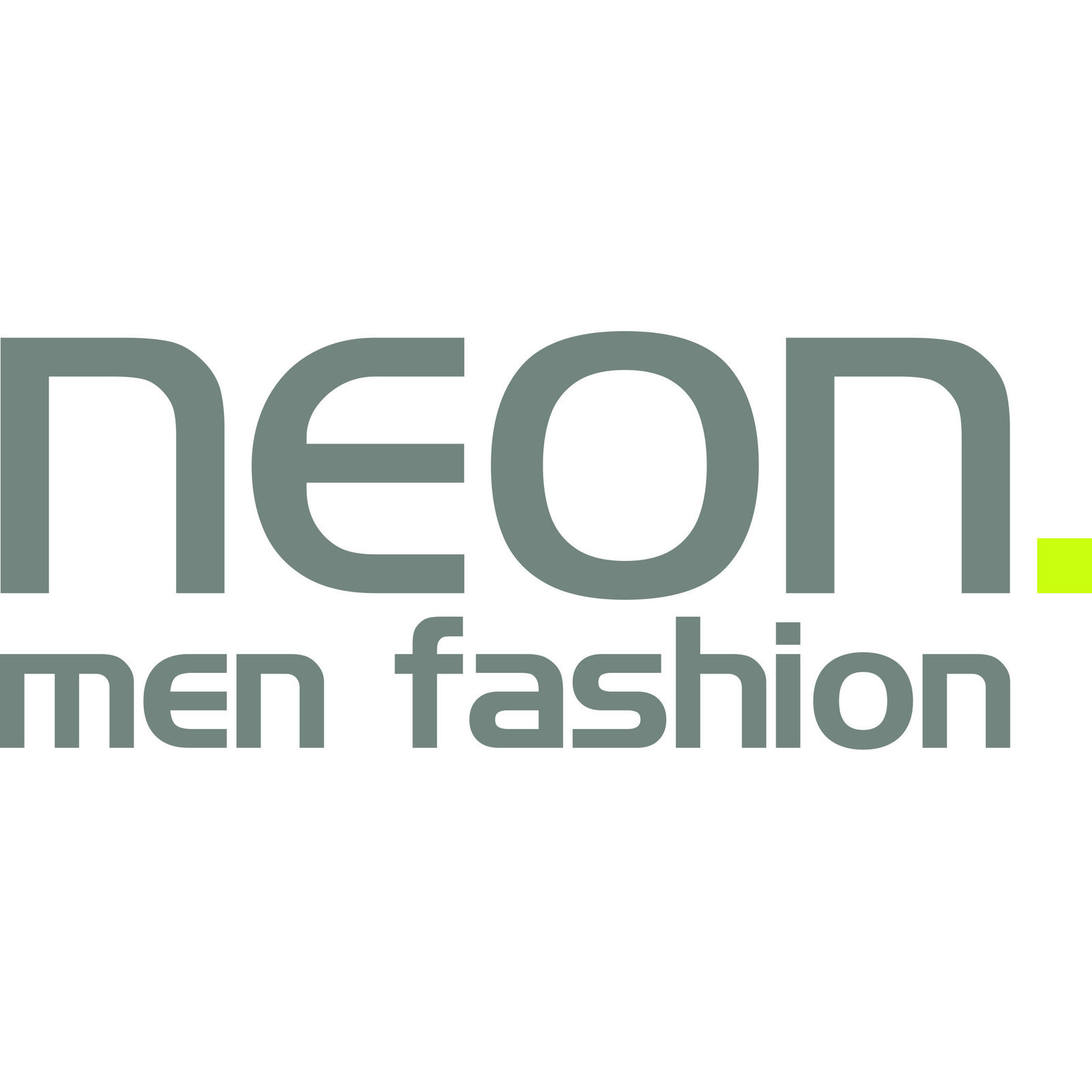 NEON. men fashion in Wien (Bild 1)