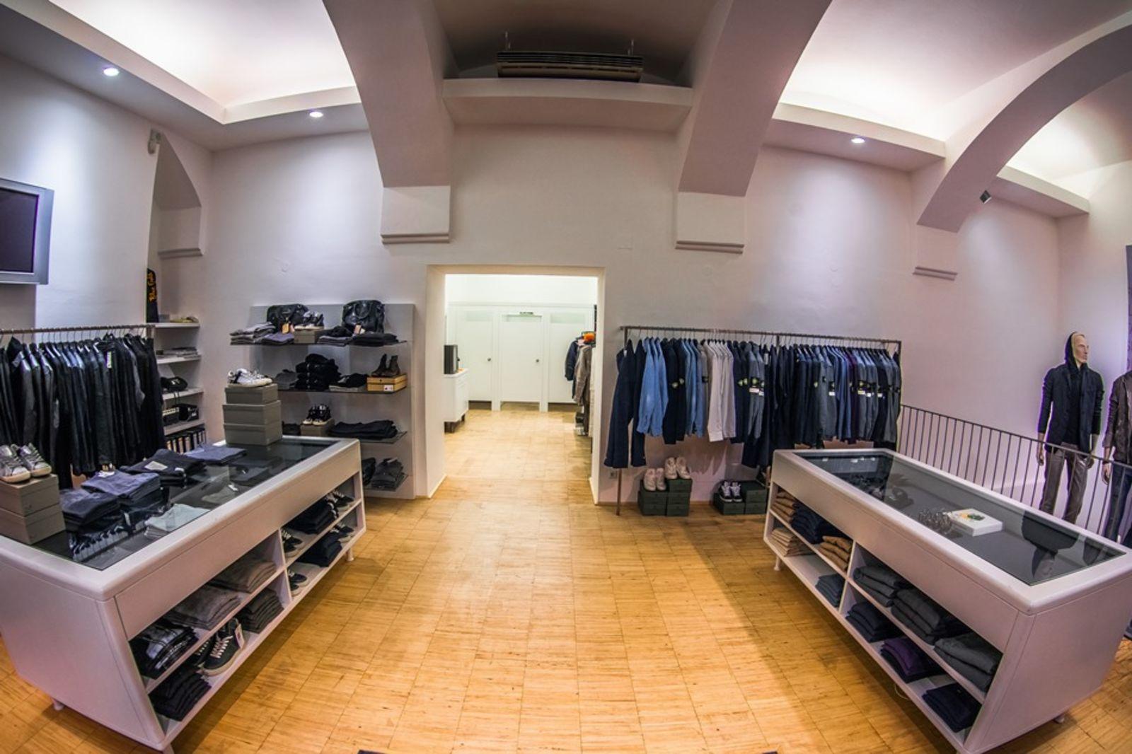 NEON. men fashion in Wien (Bild 8)