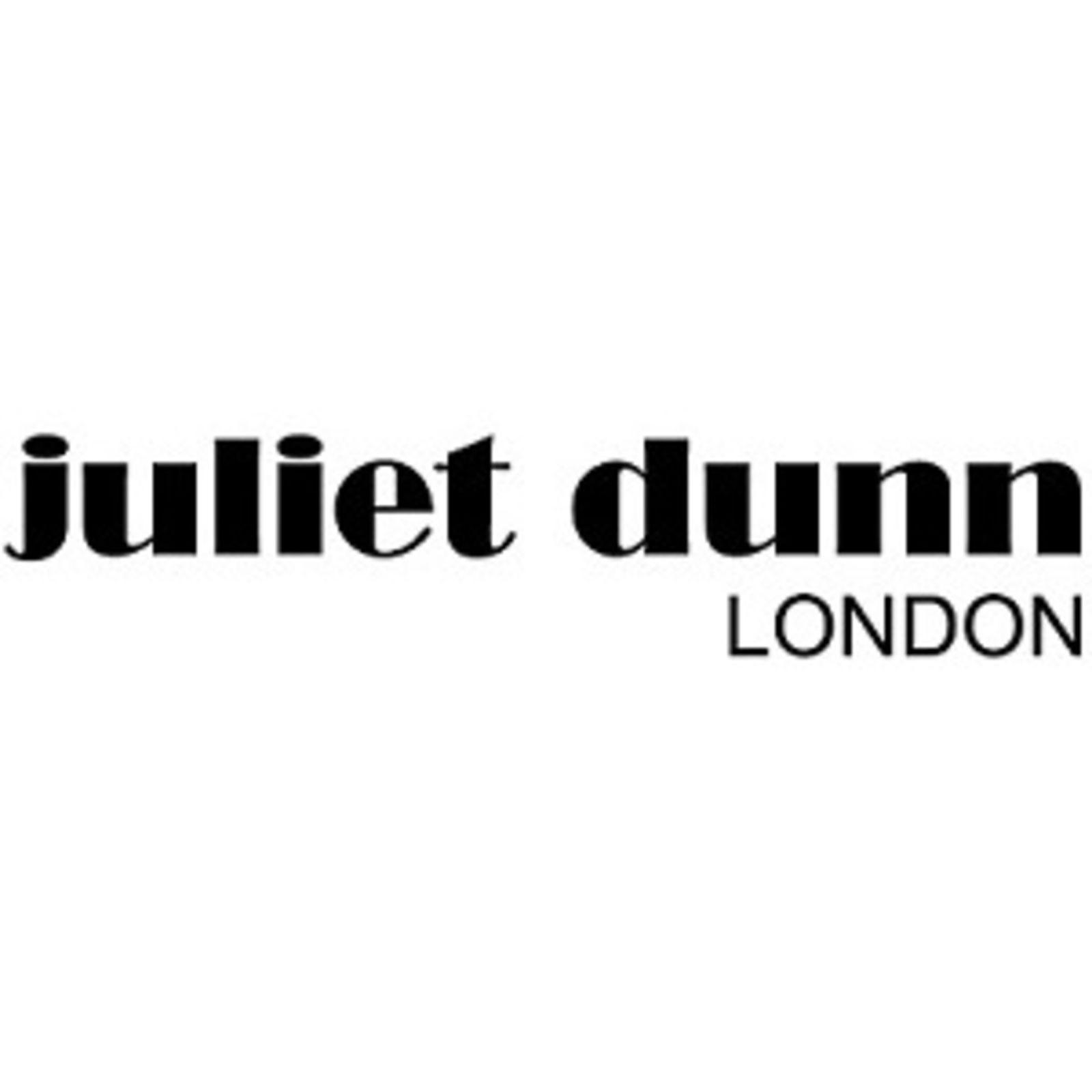 Juliet Dunn