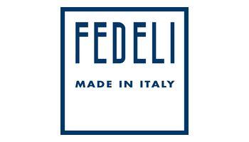 FEDELI Logo