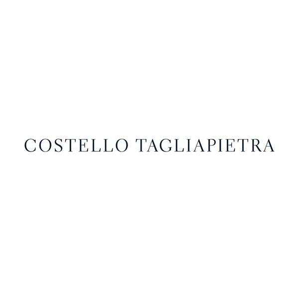COSTELLO TAGLIAPIETRA Logo