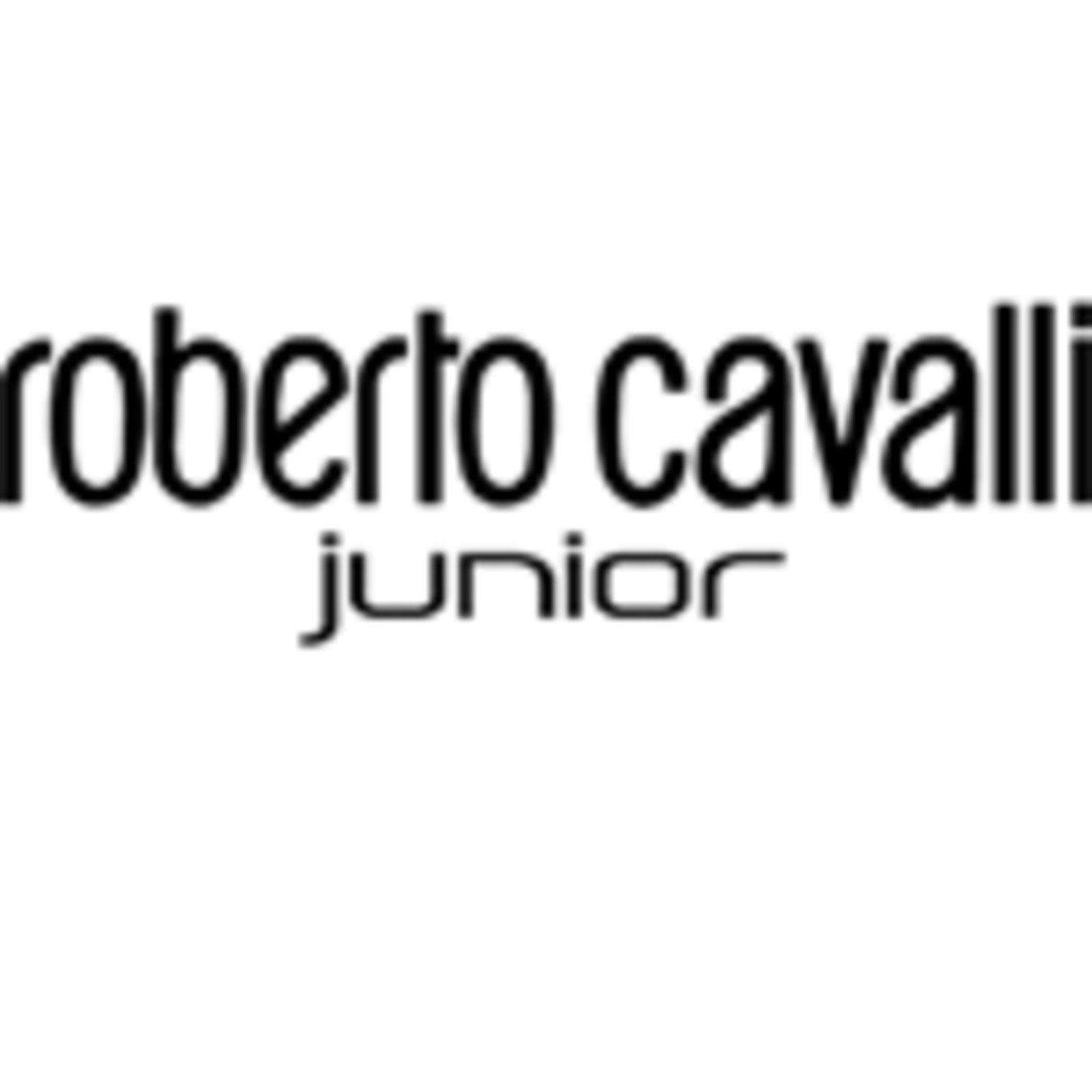 Roberto Cavalli Junior