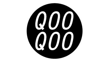 QooQoo Logo